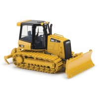 CAT D5K2 Track Type Tractor