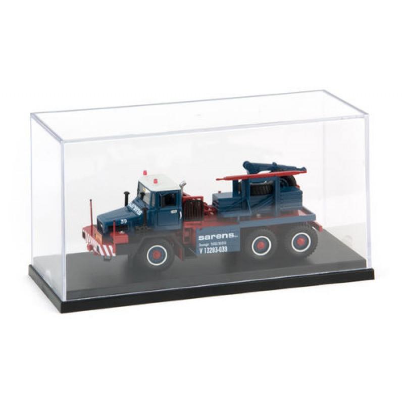 Sarens Mol 6x6 1:50 Scale Model