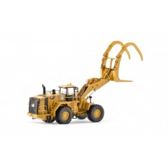 CAT 988K Wheel loader