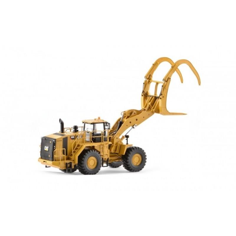 CAT 988K Wheel loader