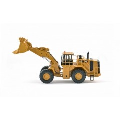 CAT 988K Wheel loader 1:50