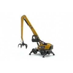 CAT MH3049 Material Handler 1:50