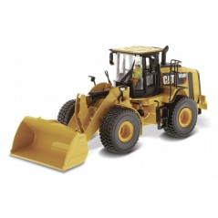 Cat 950M Wheel Loader