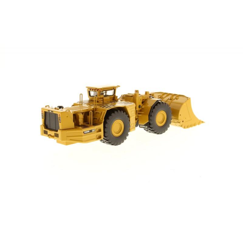 Cat R3000H Underground Wheel Loader