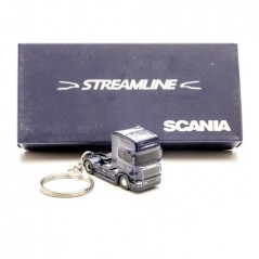 Scania Streamline Keyring