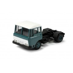 L.B. DAF 2600 4x2