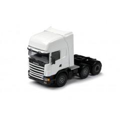 L.B. Scania 4-Series Topline 6x2