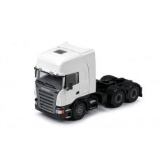 L.B. Scania R-Series Topline 6x4