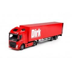 Dirk & Dekamarkt Volvo FH04 Globetrotter