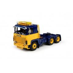 Scania 141 6 x 2