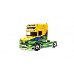 WH Malcolm Scania T-Cab Topline