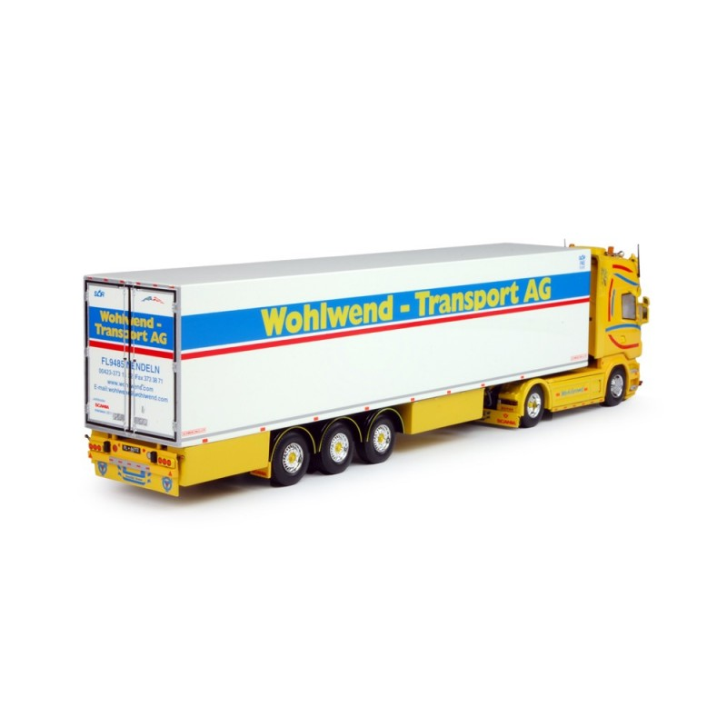 Carrier Filtre A Huile Esi furthermore Wohlwend Scania R Series Topline Tekno Scale Model 1 50 63739 in addition Reefer Containers as well Ml Granite Gu713 likewise CmVmcmlnZXJhdGVkIHRyYWlsZXI. on trailers reefer units for trucks