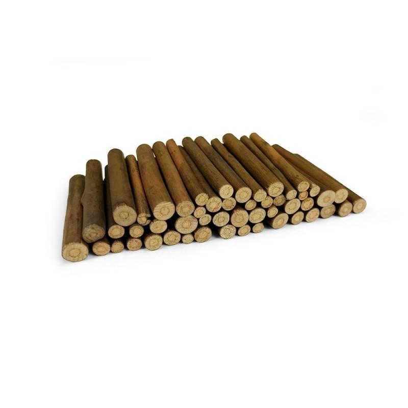 Load of wood 58mm
