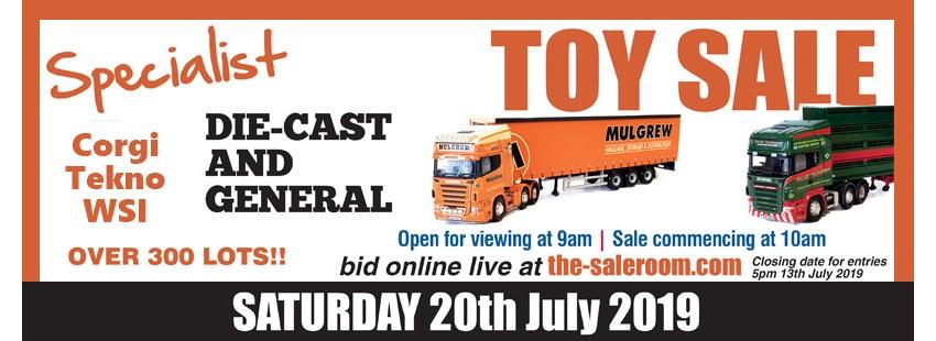 july-auction