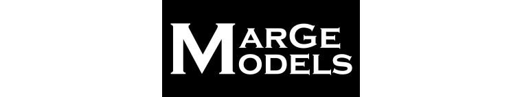 Marge Models